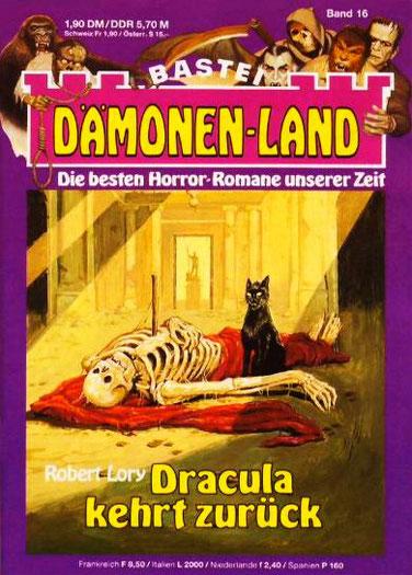Dämonen-Land 16