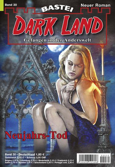 Dark Land 30