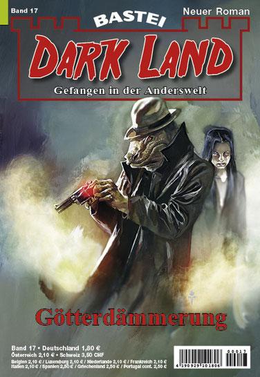 Dark Land 17