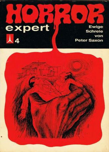Luther-Horror-Expert-TB 4
