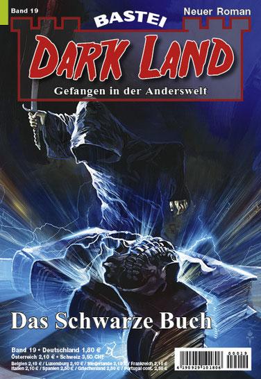 Dark Land 19