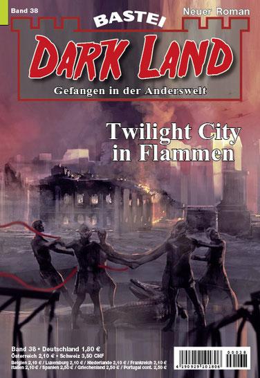 Dark Land 38