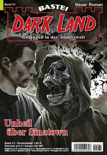Dark Land 31