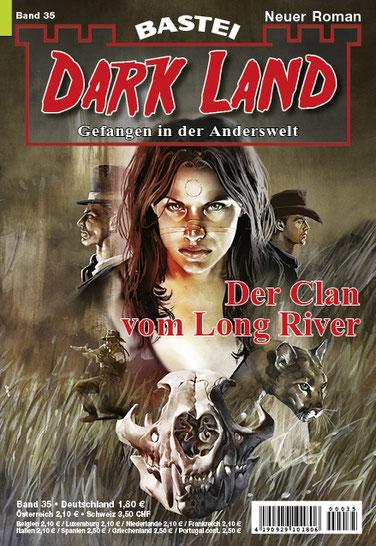 Dark Land 35