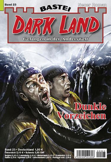 Dark Land 23