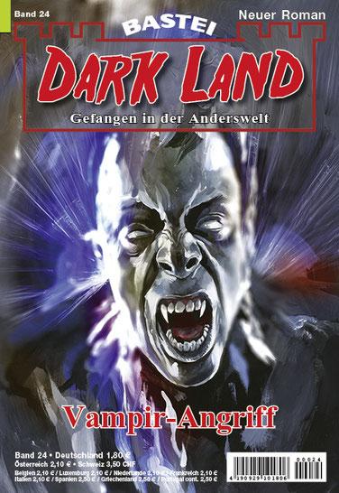 Dark Land 24