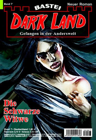 Dark Land 7