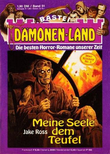 Dämonen-Land 51