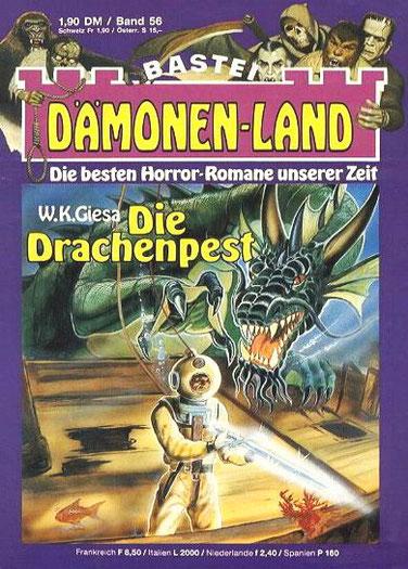 Dämonen-Land 56