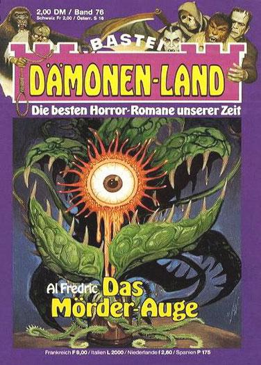 Dämonen-Land 76