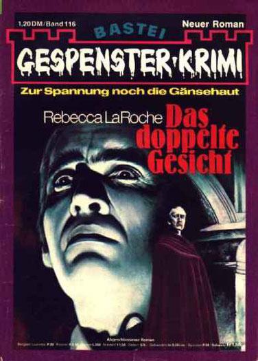 Gespenster Krimi 116