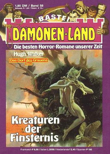 Dämonen-Land 58