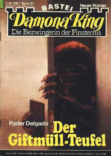 Damona King 61