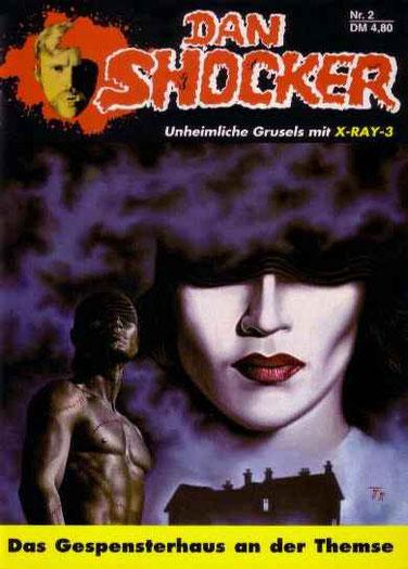 Dan Shocker 2