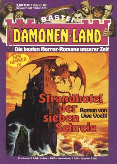 Dämonen-Land 98
