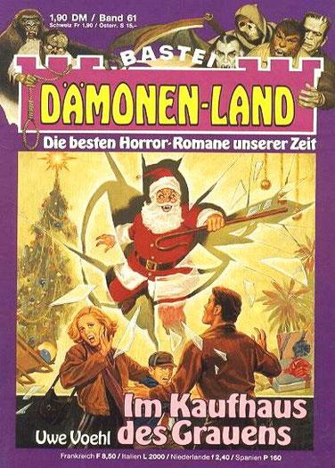 Dämonen-Land 61