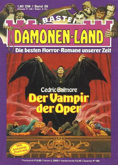 Dämonen-Land 59