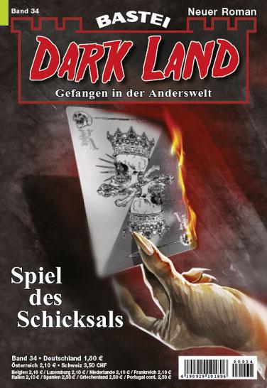 Dark Land 34
