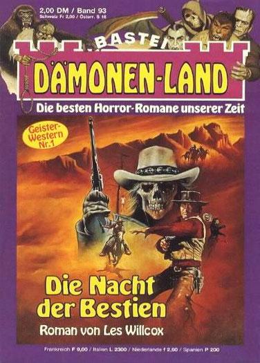 Dämonen-Land 93