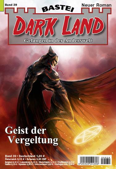 Dark Land 39