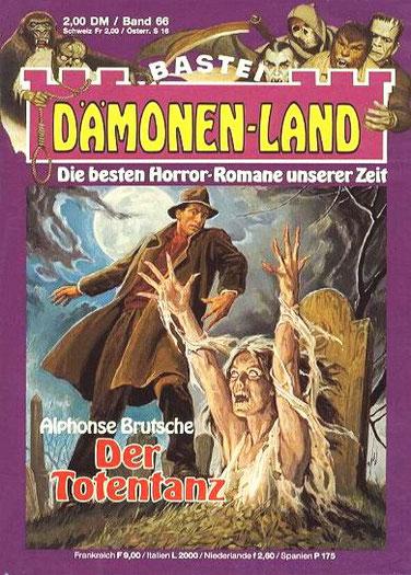 Dämonen-Land 66