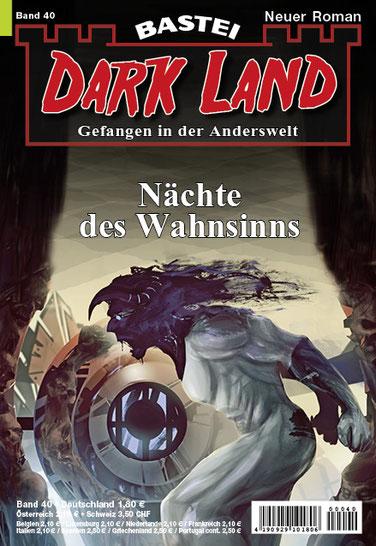 Dark Land 40