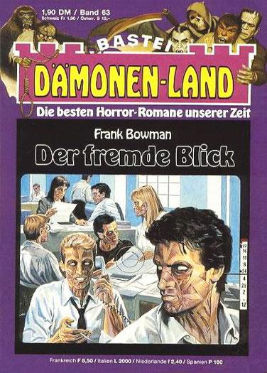Dämonen-Land 63