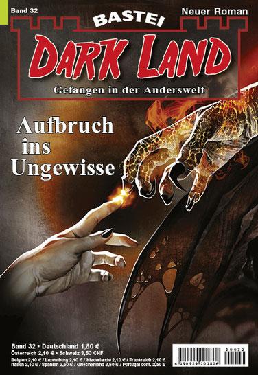 Dark Land 32