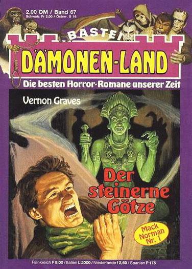 Dämonen-Land 67
