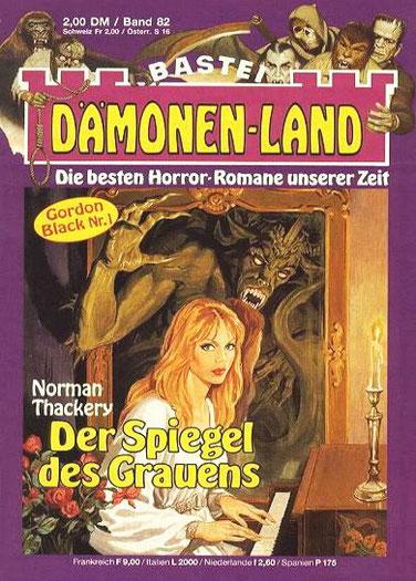 Dämonen-Land 82
