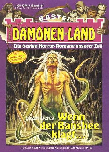 Dämonen-Land 31