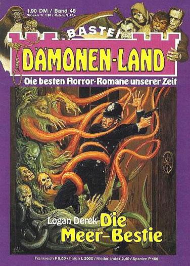 Dämonen-Land 48