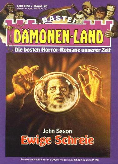 Dämonen-Land 26