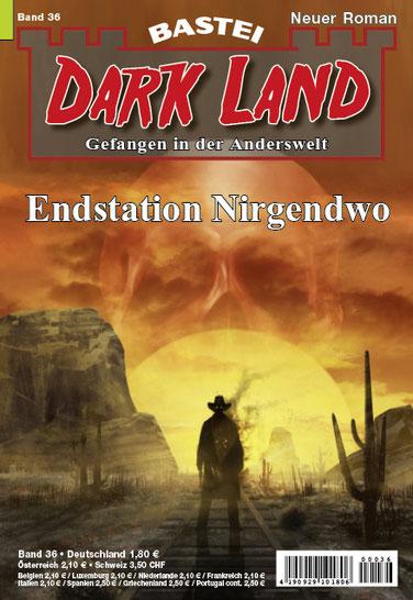 Dark Land 36