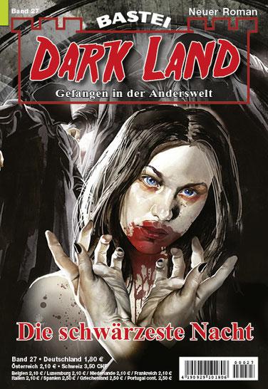 Dark Land 27