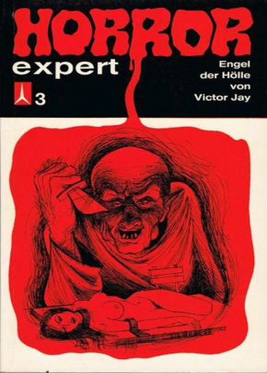 Luther-Horror-Expert-TB 3