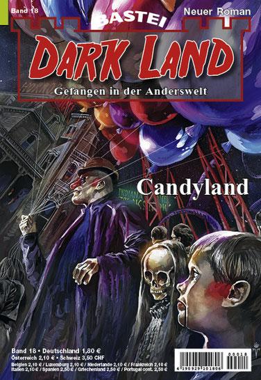 Dark Land 18