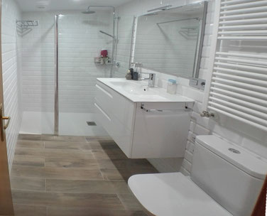 reformas javier lobera reformas de baño san sebastian