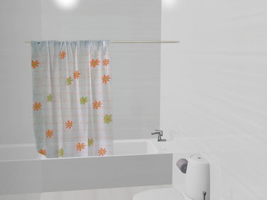 cambio de bañera a ducha en 4 pasos