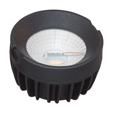 Downlight 12Watt 3000K 4000K 2000-3000K dim2warm warmdimming