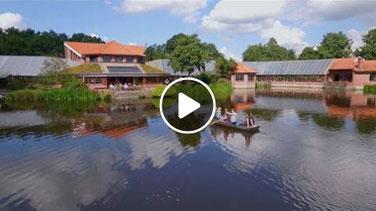HÖB Papenburg Image-Film