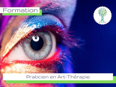 www.ellipsy.fr, Reconversions professionnelles : parcours qualifiants Psychopraticien,  Hypnopraticien, Praticien Relation d'Aide, Equithérapie, Art Thérapie.