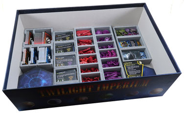 folded space insert organizer twilight imperium prophecy of kings