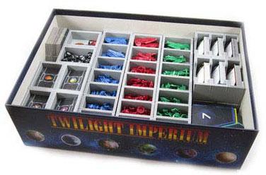 folded space insert organizer twilight imperium 4