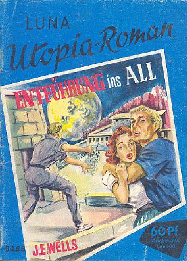 Luna Utopia-Roman 25