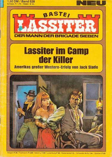 Lassiter 528