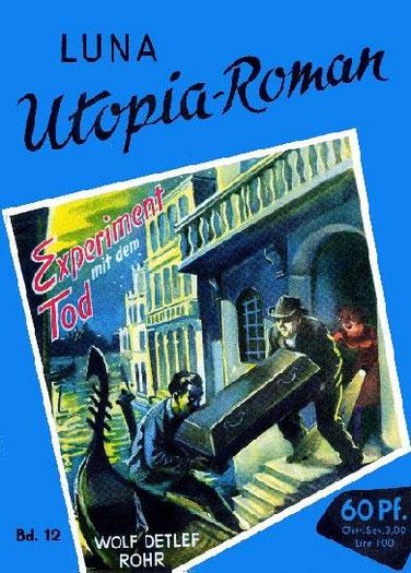 Luna Utopia-Roman 12