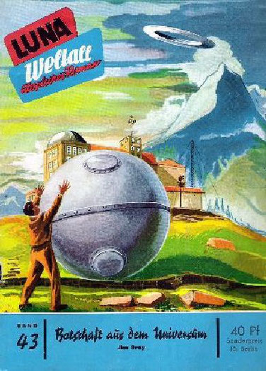 Luna Utopia-Roman 43