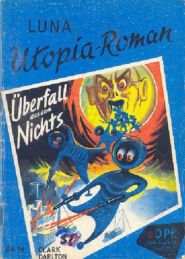 Luna Utopia-Roman 14