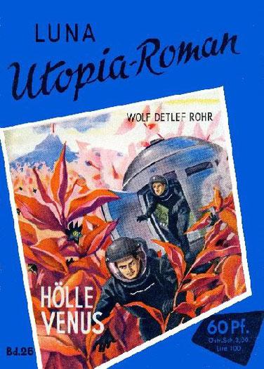 Luna Utopia-Roman 26